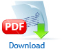 Click to download or open pdf version of product literature