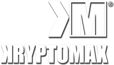 KryptoMax®